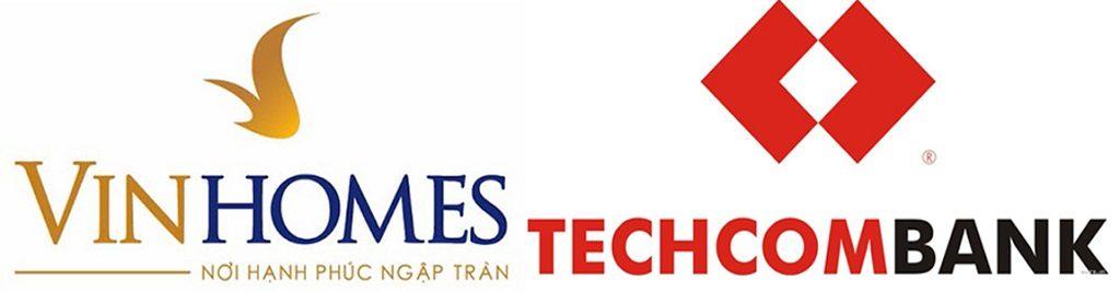 Vingroup và Techcombank hợp tác Vinhomes Quận 9