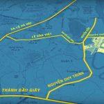 VỊ TRÍ VINHOMES GRAND PARK QUẬN 9 Ở ĐÂU, TIỀM NĂNG RA SAO