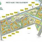 TOÀ S1.05 – THE RAINBOW VINHOMES GRAND PARK QUẬN 9