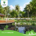 NGƯỜI CAO TUỔI SỐNG TẠI VINHOMES GRAND PARK QUẬN 9