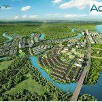 Dự án Aqua City Novaland Đồng Nai : vị trí – mặt bằng – bảng giá