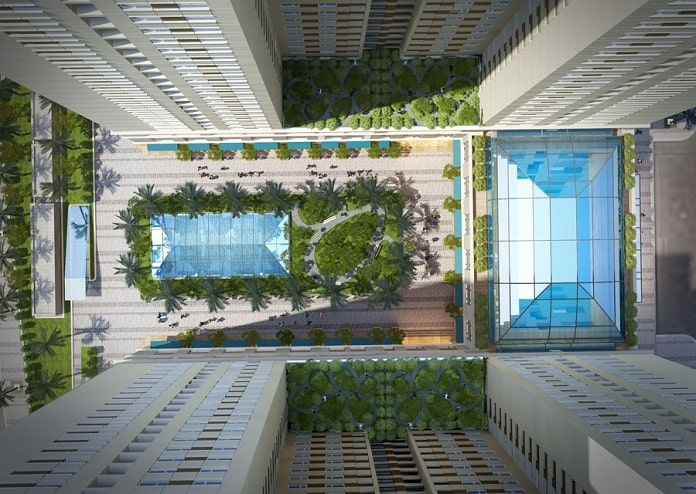 [Review] dự án chung cư Eurowindow River Park Đông Anh, Hà Nội