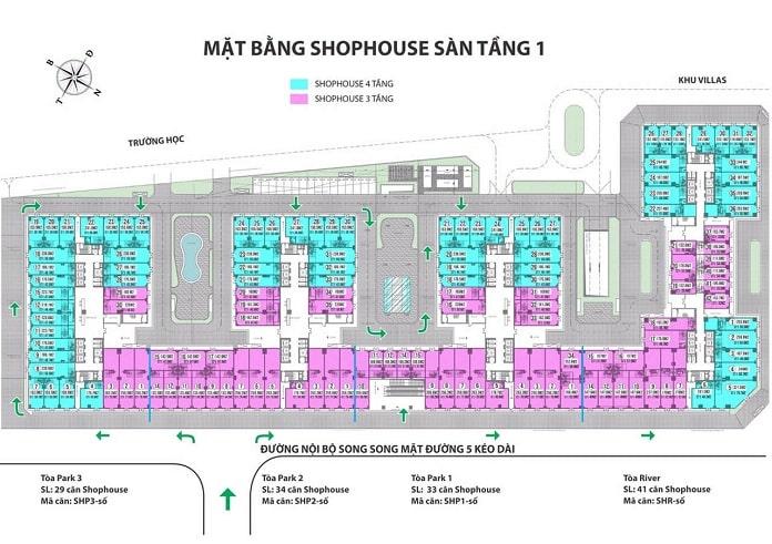 mat-bang-phan-khu-Shophouse