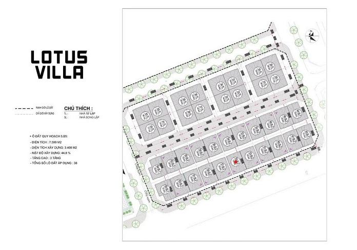 mat-bang-phan-khu-lotus-villas