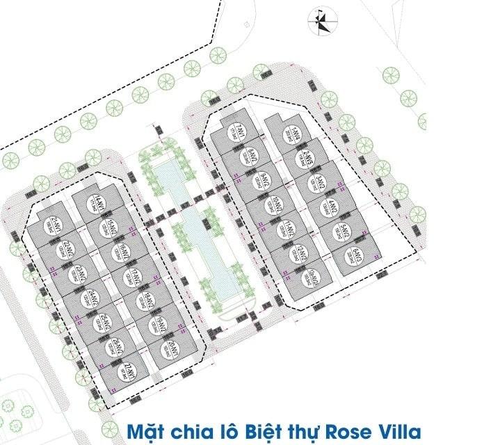 phan-khu-rose-villa