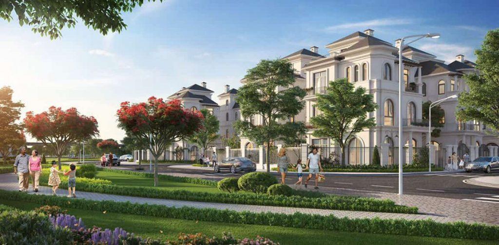 biet-thu-goc-vinhomes-green-villas