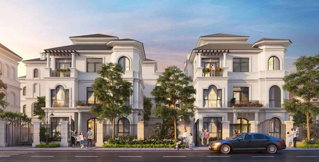 biet-thu-thuong-vinhomes-green-villas