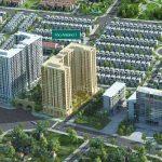 """Vị trí Imperia Smart City – Vị trí giao thông """"huyết mạch"""" phía Tây Hà Nội"""