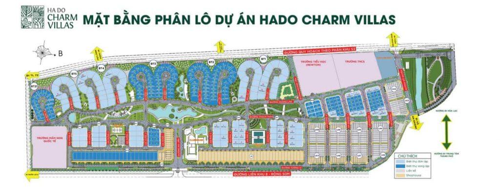 ha-do-charm-villas-duoc-chia-thanh-5-phan-khu-mang-y-nghia-ve-su-an-khang-thinh-vuong