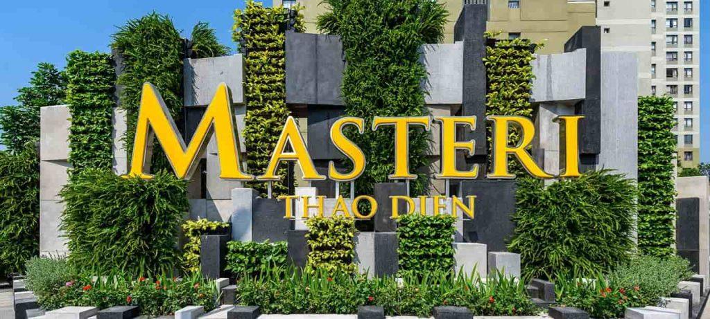 masteri-parkland-quan-2-hua-hen-la-du-an-tiem-nang-dang-de-nha-dau-tu-uu-tien