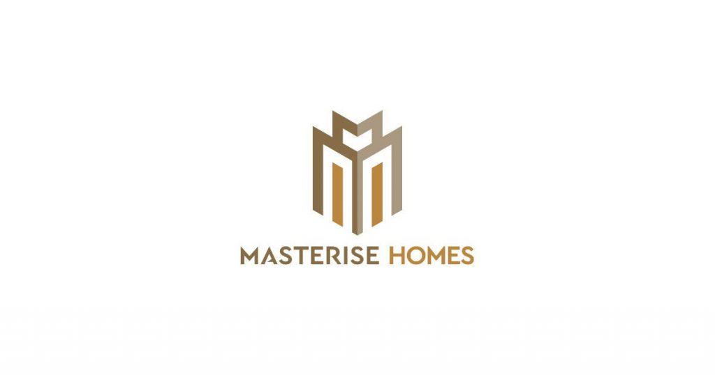 masterise-homes