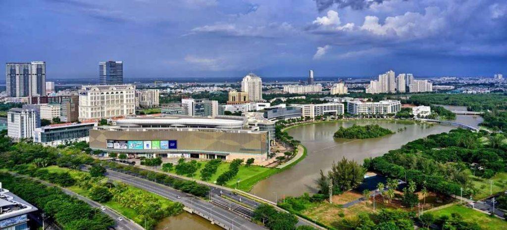 opal-city-view-la-chung-cu-cao-cap-dang-song-bac-nhat-tai-binh-duong