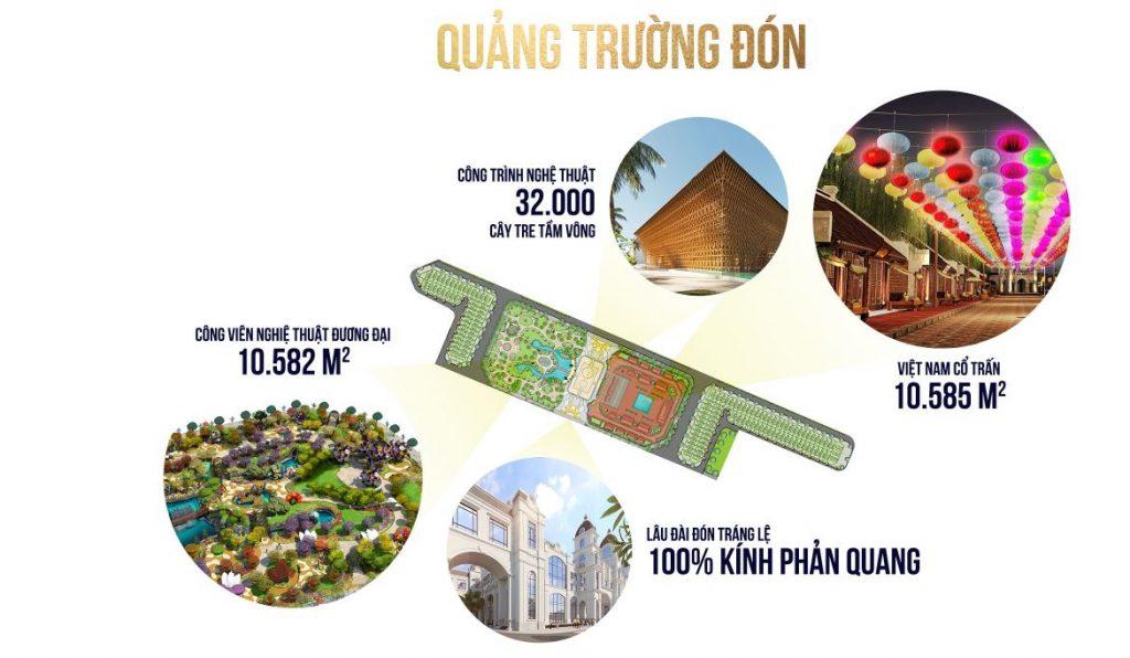 quang-truong-grand-world-phu-quoc-an-tuong-voi-nhieu-cong-trinh-dang-cap