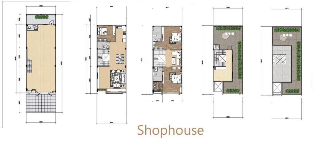 shophouse-gem-sky-world-long-thanh-mang-den-san-pham-da-nang-hiem-co