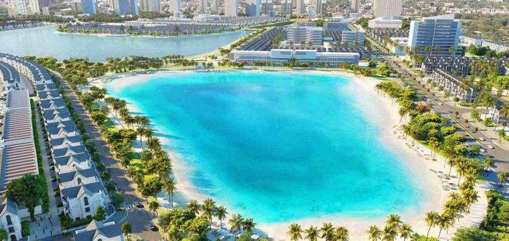 vinhomes ocean park 1