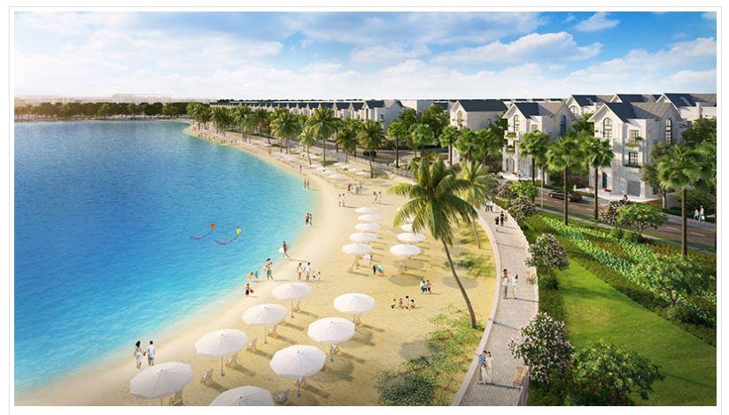 vinhomes ocean park 15