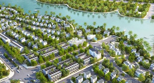 vinhomes dream city 2
