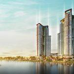 Swan Park Onsen Ecopark – Tổ hợp nghỉ dưỡng khoáng nóng đầu tiên tại Việt Nam